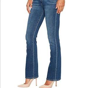 Joe's Jeans Provocateur Bootcut in Ryder II Wash